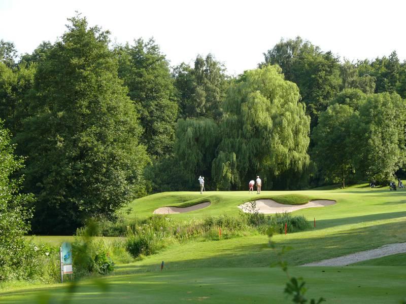 golf management verband deutschland listenansicht. Black Bedroom Furniture Sets. Home Design Ideas